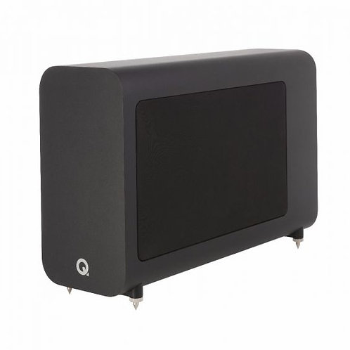 Q Acoustics 3060S Active Subwoofer