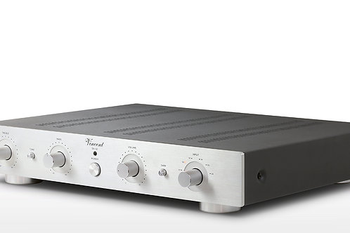 Vincent SA-32 Stereo Pre Amplifier