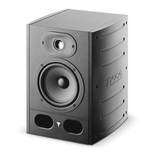 Focal Alpha 50 Active Monitor Speaker