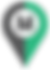 modus-balloon logo.png