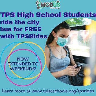 TPSRides Post #4.png