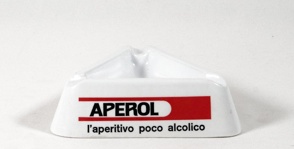 Posacenere Aperol