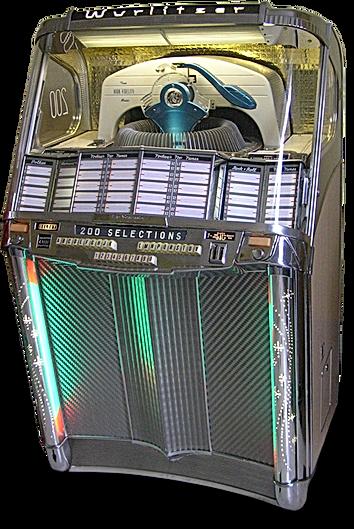 Wurlitzer-2000.jpg.png