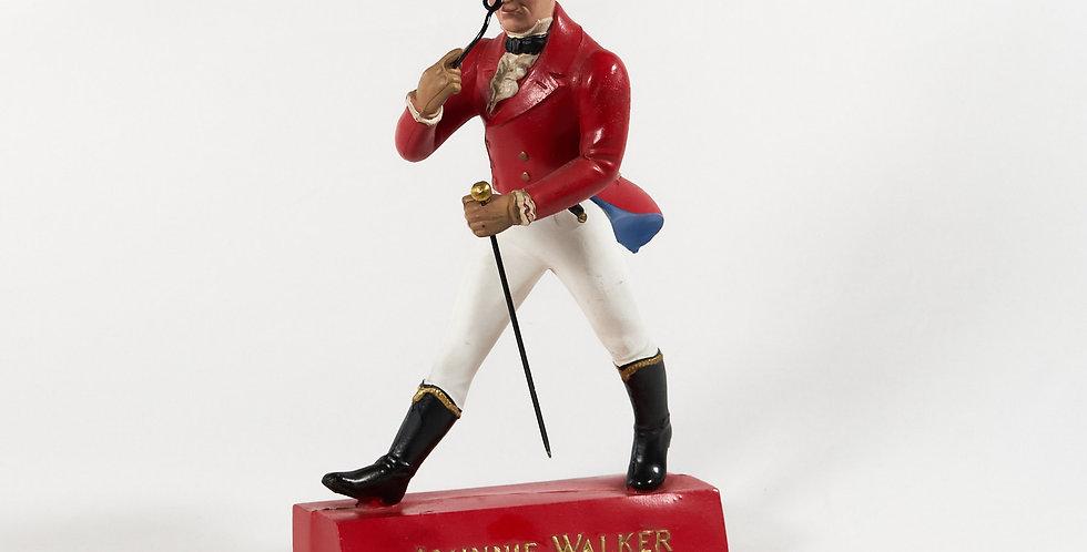 Statua Jonnie Walker
