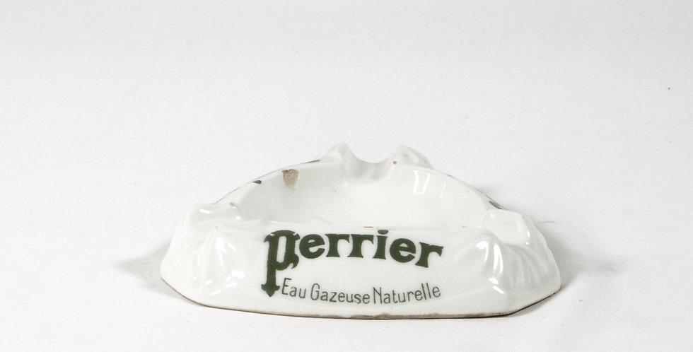 Posacenere Perrier