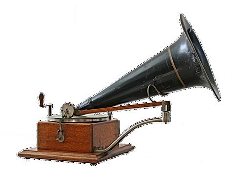 gramofono.png