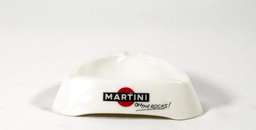 Posacenere Martini
