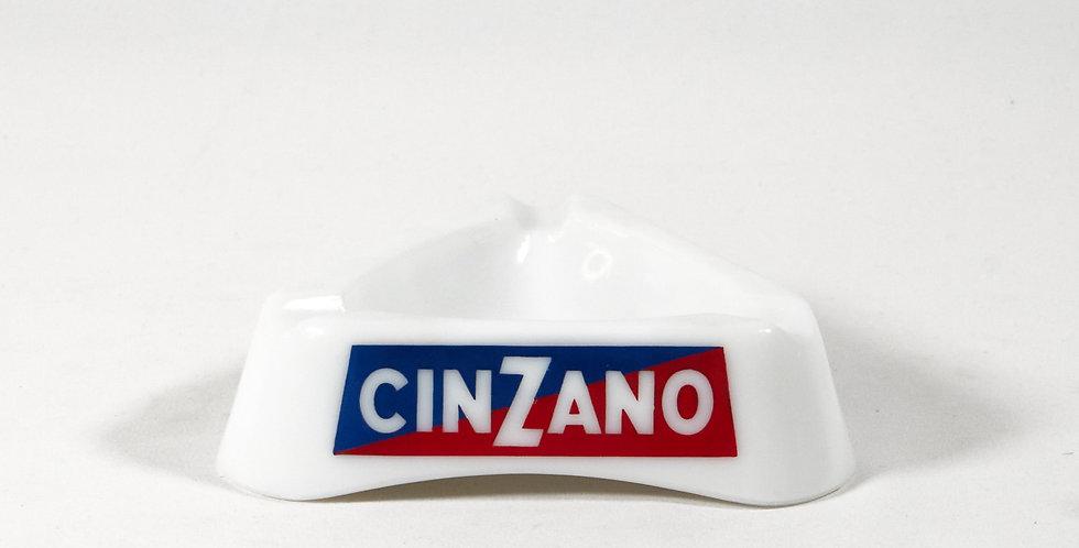 Posacenere Cinzano
