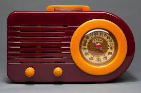 fada 1000 1946