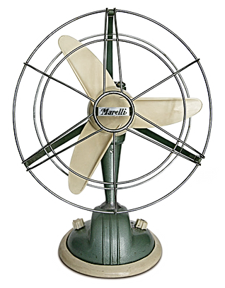 ventilatore.png