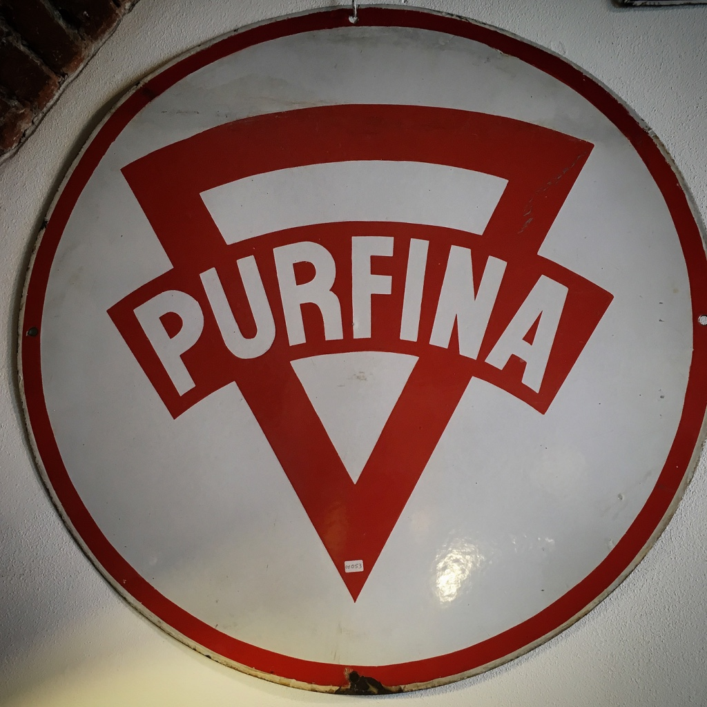 purfina