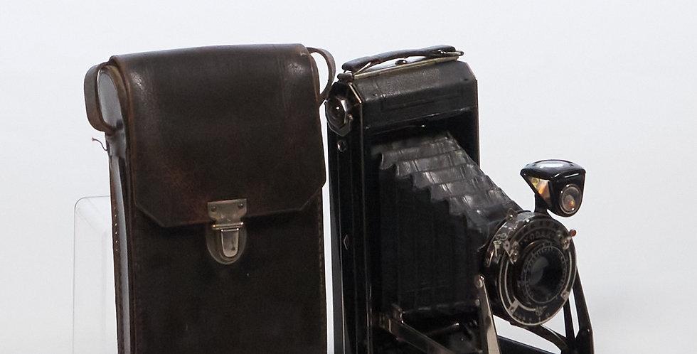 Macchina fotografica Kodak 616