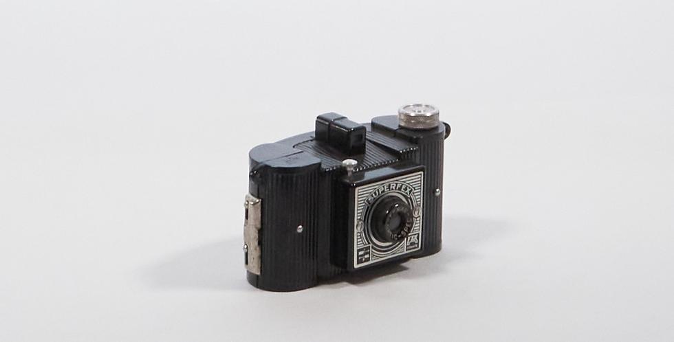 Macchina fotografica Superflex