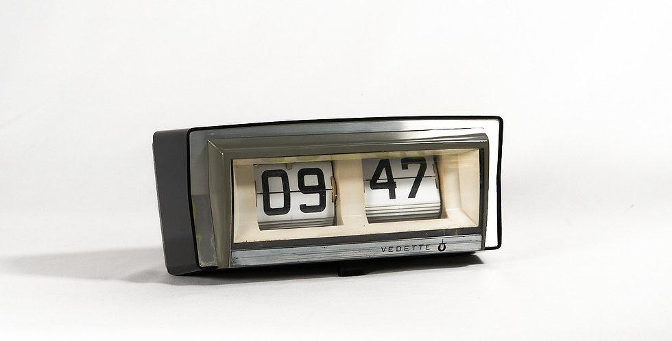 Orologio Vedette