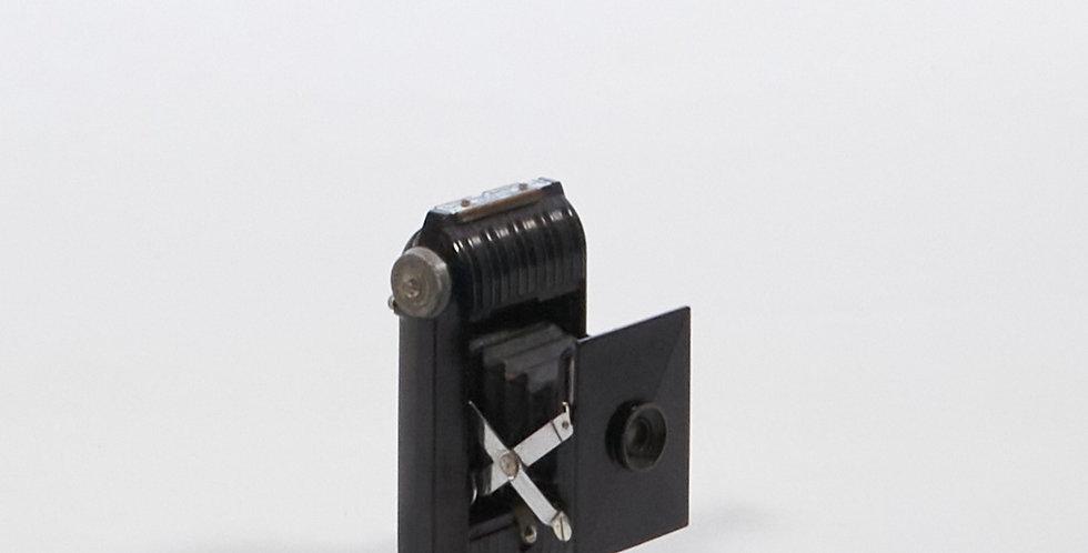 Macchina fotografica Kodak Bantam