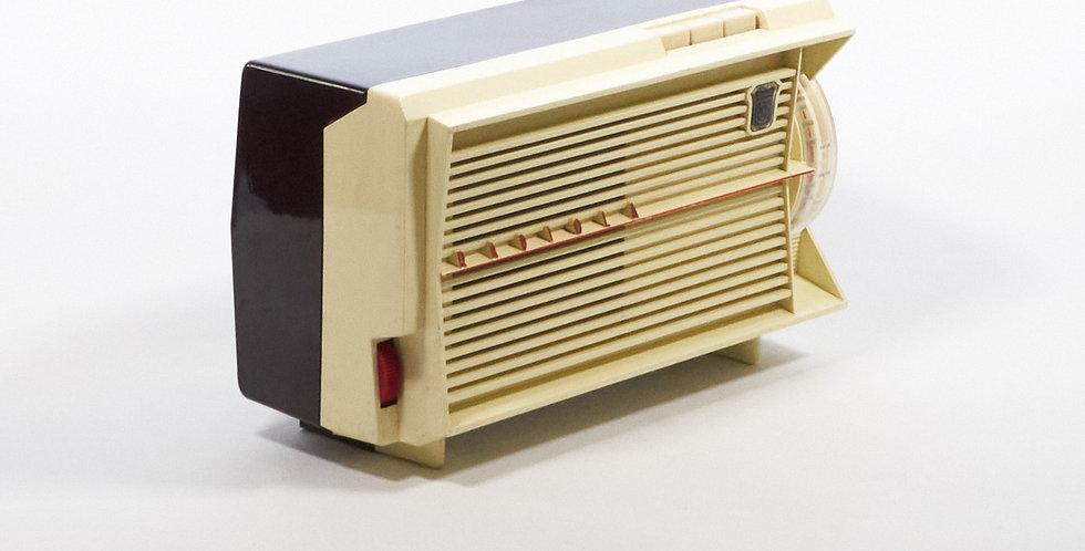 Radio Radiola
