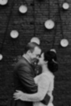 jody_scott_wedding_hotel_covington_2019-