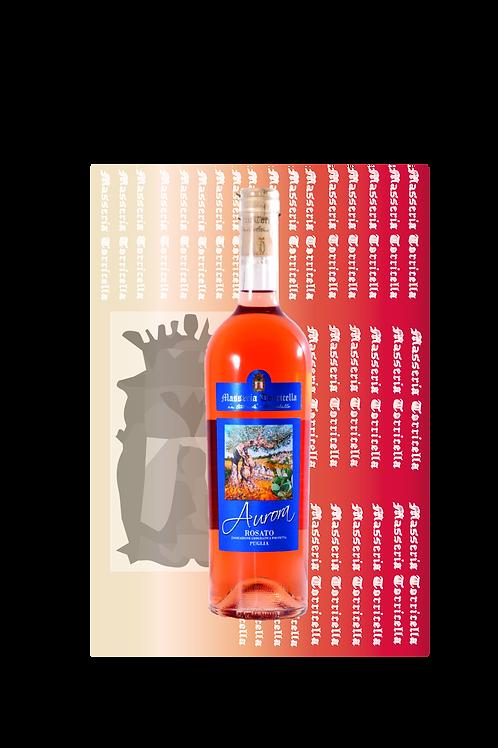 Aurora (box da 6 bottiglie)