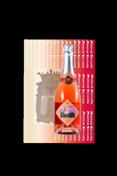 Tramonti (box da 6 bottiglie)