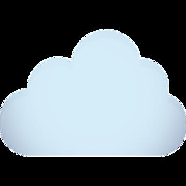 FDRK |voip cloud | centralini |centralino cloud | centralino voip | pbx virtuale |cloud italia | my centralino | FDRK | automazioni d'ufficio | EPSON | VOIPPUGLIA | FDRKVOIP.CLOUD | TELECOMUNICAZIONI | Telecomunicazioni | Sicurezza Informatica | Sistemi di Stampa Green cybersecuritypuglia | fdrk | fdrkitalia | fdrkpuglia | fdrkvoip | ictalbanese | ictpuglia | inkjettaranto | inkjetbari | inkjetbrindisi | inkjet