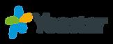Yeastar_Logo.png