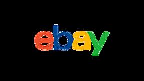 ebay-logo-clipart-transparent-background