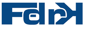 LogoPNG-FdrkSEnzasfondo.png
