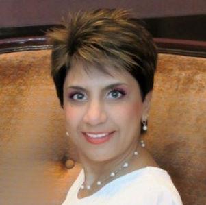 Dr. Zahra Rashid