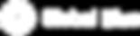 logo_gb_blue_white_2x.png