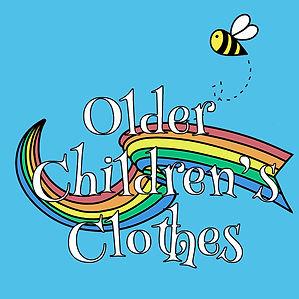 Older childrens Clothes.jpg
