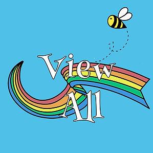 view all.jpg