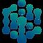 MCP_LogoAlone@150px.png