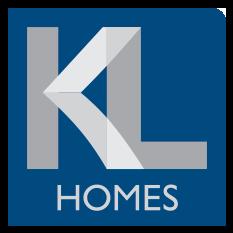 KL Homes Logo Med_0,25x.png