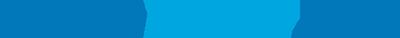 rubenarturo_logo.png