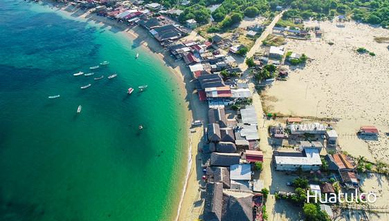 Aerial-San_Agustin-1.jpg