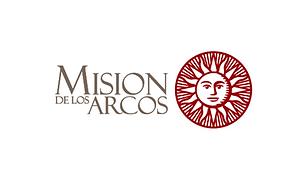 Misión de los Arcos
