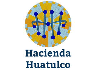 hda_hux_Logo.png