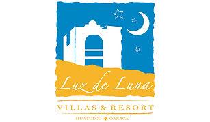 Villas Luz de Luna