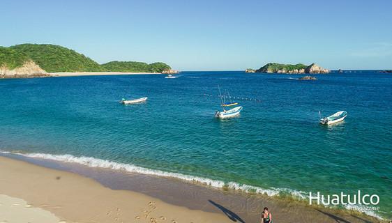 Playa_San_Agustin-1.jpg