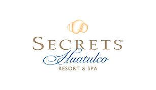 Secrets Huatulco