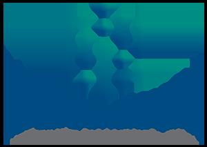 MCP_Logo@300px.png