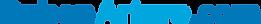rubén-arturo-logo-blue.png