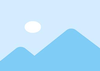 Logo_placeholder.png