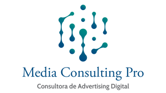 Logo MCP HD.png
