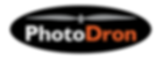 PhotoDrone Logo.png