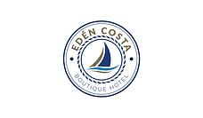 Contenedor de Logotipo