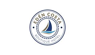 Edén Costa