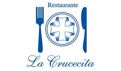 lacrucecita_logo.jpg