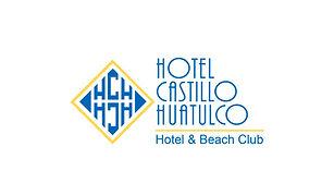 Castillo Huatulco