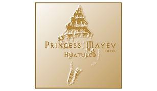 Princess Mayev